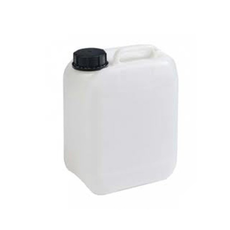 25 Litre Aquarium Water Carrier
