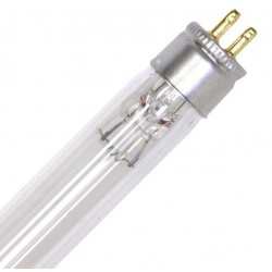 16 Watt Pond UV Clarifier Bulb