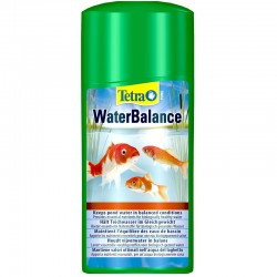 Tetra WaterBalance - 500ml