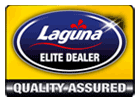 Laguna Elite Dealer