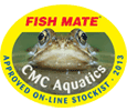 Fish Mate 5 Star Dealer