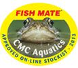 Fish Mate 5 Star Dealer